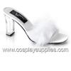 ROMANCE-301F White